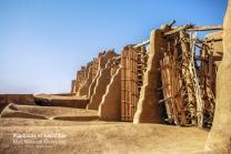 Nashtifan Windmills